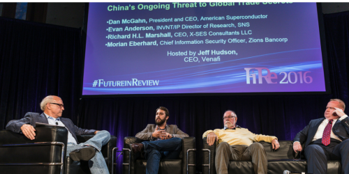 china-ip-theft-panel