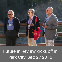 future-in-review-kicks-off-in-park-city