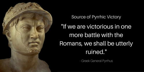 if-we-are-victorious-in-one-more-battle-with-the-romans-we-shall-be-utterly-ruined