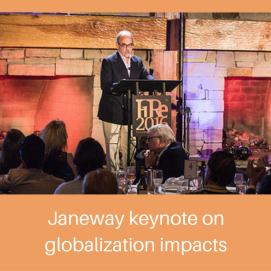 janeway-keynote