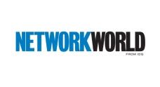 nww-logo
