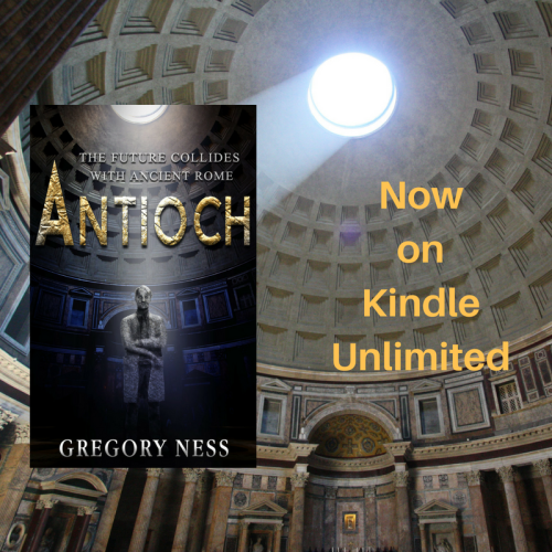now-on-kindle-unlimited