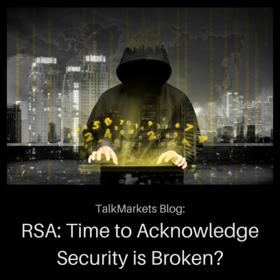 rsa-time-to-acknowledge-security-is-broken