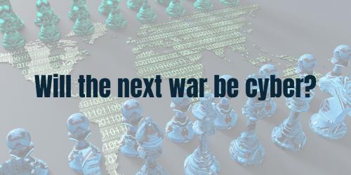 Next War (1)