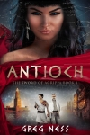 Antioch - EBook FINAL